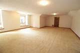 3516 County Gate Rd - Photo 6