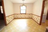 3516 County Gate Rd - Photo 8