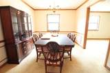 3516 County Gate Rd - Photo 9