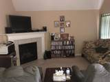 10224 Morning Hill Dr - Photo 2