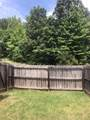 10224 Morning Hill Dr - Photo 20
