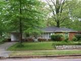 4558 Leatherwood Rd - Photo 1