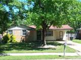 4884 Brentdale Ave - Photo 1