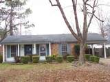 3190 Clearbrook St - Photo 1