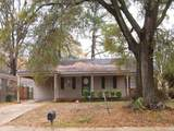 4545 Cottonwood Rd - Photo 1