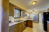 3655 Old Brownsville Rd - Photo 10