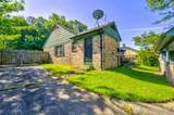 3655 Old Brownsville Rd - Photo 21