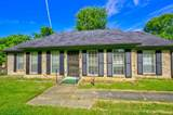 3655 Old Brownsville Rd - Photo 4