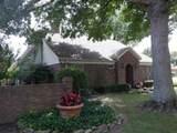 7065 Belsfield Rd - Photo 2