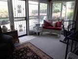 7065 Belsfield Rd - Photo 20