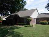 7065 Belsfield Rd - Photo 4