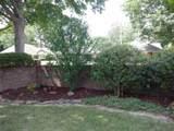 7065 Belsfield Rd - Photo 6