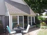 7065 Belsfield Rd - Photo 8