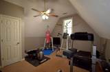 9026 Johnston St - Photo 19