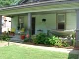 771 Roanoke Ave - Photo 2