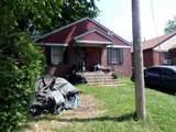 2136 Bennett Ave - Photo 1