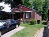 2136 Bennett Ave - Photo 3