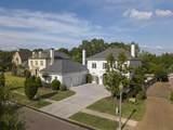 1764 Enclave Green Cv - Photo 2