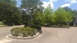691 Rocky Field Cv - Photo 2