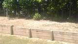 691 Rocky Field Cv - Photo 9