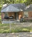 2668 Browning Ave - Photo 1