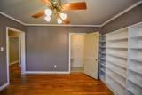 3590 Shirlwood Ave - Photo 17