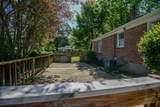 3590 Shirlwood Ave - Photo 20