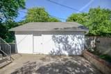 3590 Shirlwood Ave - Photo 22