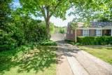 3590 Shirlwood Ave - Photo 24