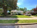 3955 Philwood Ave - Photo 1