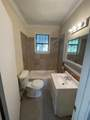 311 Lucy Ave - Photo 2