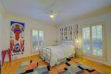 11800 Old Meadow Rd - Photo 12