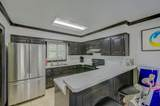 11800 Old Meadow Rd - Photo 16