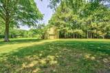 11800 Old Meadow Rd - Photo 24