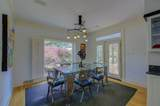 11800 Old Meadow Rd - Photo 6
