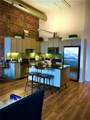 505 Tennessee St - Photo 7