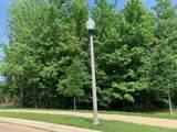 115 Magnolia Park Dr - Photo 20