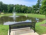 115 Magnolia Park Dr - Photo 25
