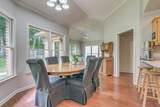 35 Country Forest Dr - Photo 11
