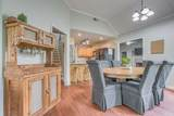 35 Country Forest Dr - Photo 12