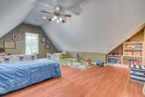 35 Country Forest Dr - Photo 21