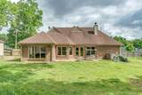 35 Country Forest Dr - Photo 24