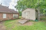 35 Country Forest Dr - Photo 25