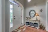 35 Country Forest Dr - Photo 3