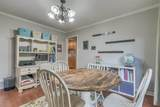 35 Country Forest Dr - Photo 5