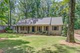 6493 Forest Grove Dr - Photo 1