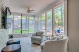 6493 Forest Grove Dr - Photo 13