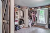 6493 Forest Grove Dr - Photo 15