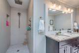 6493 Forest Grove Dr - Photo 16