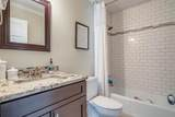 6493 Forest Grove Dr - Photo 19